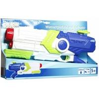 Vedes Splash & Fun Wasserpistole mit Pumpfunktion 76507058
