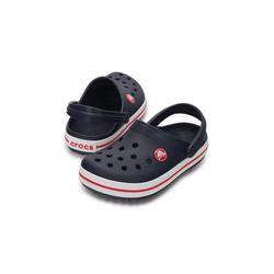 Crocs Hausschuh Gummi 29-30