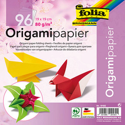 folia Faltblätter Origami
