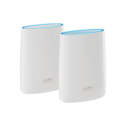 NETGEAR Orbi Set WLAN-Router
