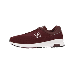 Sneaker low MD 1500 New Balance rot