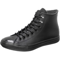 Converse Chuck Taylor All Star Winter Hi black, 41.5