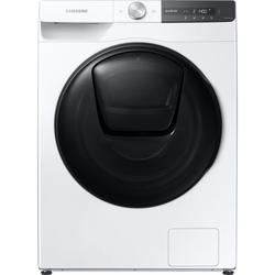 Samsung WW80T754ABT/S2 Waschmaschinen - Weiß