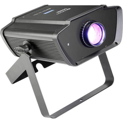 Cameo SCUBA LED-Effektstrahler Anzahl LEDs:1 90W