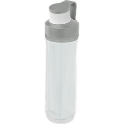 Doppelwandige Trinkflasche, 0,5 Liter