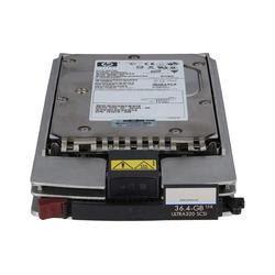 HPE - 289241-001 - Festplatte 3,5