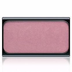 BLUSHER #23-deep pink blush