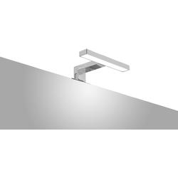ADOB Aufbauleuchte Spiegelleuchte, 18 cm