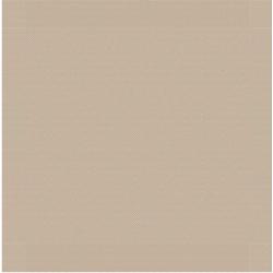 DDDDD Geschirrtuch Cisis, (Set, 6-tlg) beige