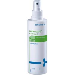 mikrozid AF liquid Desinfektionsmittel