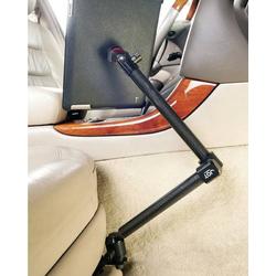 The Joyfactory Valet Autositzhalterung iPad Autositzhalterung Schwarz Passend für Apple-Modell: iPa