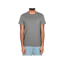 iriedaily T-Shirt Rosebong Tee XL