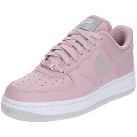 Nike Air Force 1 '07 Essential rose/ white, 40