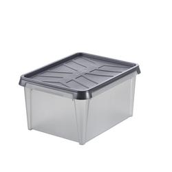 Wasserdichte Aufbewahrungsbox SmartStore Dry 31