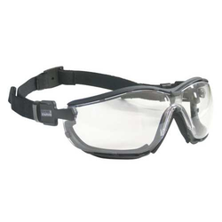 SWISS ARMS Pro Tactical Brille