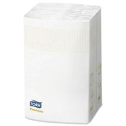 1.000 TORK Servietten Xpressnap® Extra Soft weiß
