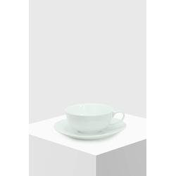 Ronnefeldt Teetasse mit Untertasse