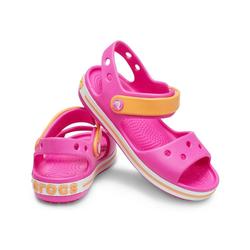 Crocs Crocs Crocband Sandal Kids Arbeitsschuh 25-26