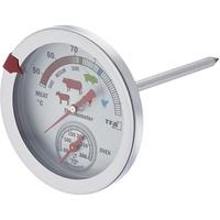 TFA 14.1027 Analoges Braten- / Ofenthermometer