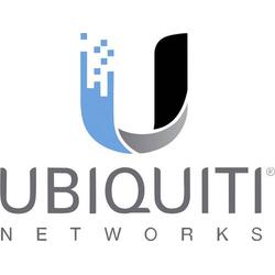 Ubiquiti ES-24-Lite Netzwerk Switch