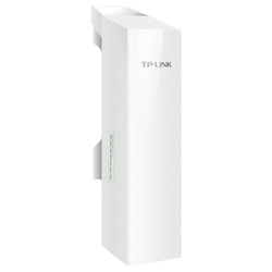 TP-Link TP-LINK CPE510 CPE510 PoE WLAN Access-Point WLAN-Repeater