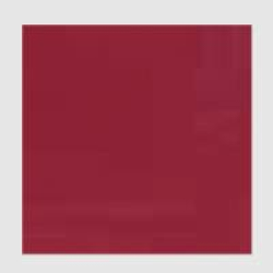 DUNI Servietten, 40 x 40 cm, 4-lagig, 1/4 Falz, 1 Karton = 6 x 50 Stück = 300 Stück geprägt, bordeaux