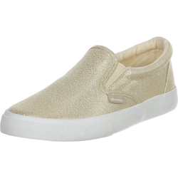 Superga 2311 Lamew W Slipper
