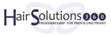 Hair Solutions 360