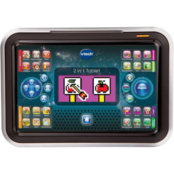 VTech 2 in 1 Tablet, Multimedia-Lernspiel