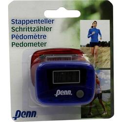 Schrittzähler Pedometer