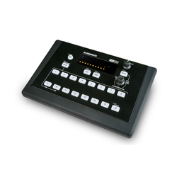 Allen&Heath ME-500 Monitor Mixer