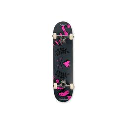 Hudora Skateboard Skateboard Love, ABEC 5