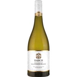 Babich Sauvignon Blanc Marlborough