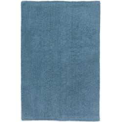 Badteppich Schöner Wohnen Bahamas 1940 190 023 hellblau