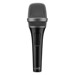 IMG Stageline DM-9S Dynamisches Mikrofon