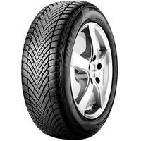 Pirelli Cinturato Winter 2 XL