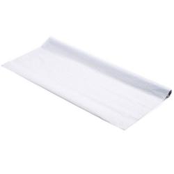 PRYM Schnittmusterpapier gerastert, 1x10m, 10m, 100% Papier, Zubehör, Patchwork- & Quiltzubehör