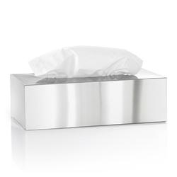 BLOMUS Feuchttücherbox Nexio poliert