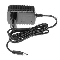 vhbw AC Netzteil Netzkabel passend für Headsets von GN Netcom, Jabra Headset, Kopfhörer