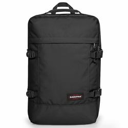Eastpak Eastpak Tranzpack Reisetasche 51 cm Laptopfach