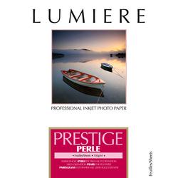 LUMIERE Papier Prestige Pearl 310g/m² A2 25 Blatt