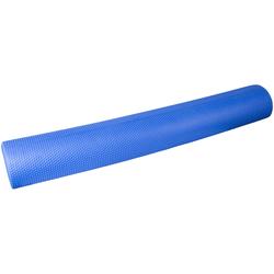 Pilates Halb-Rolle