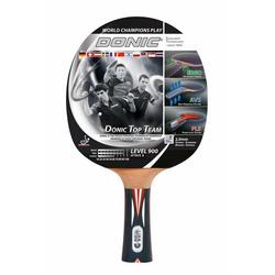 Donic-Schildkröt Tischtennisschläger Donic Tischtennisschläger Top Team 900