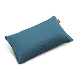 Fatboy King Pillow Velvet Kissen