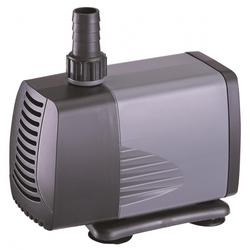 Wasserspielpumpe seliger® 3000 P