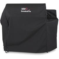 WEBER Premium-Abdeckhaube 7193 für SmokeFire EX6