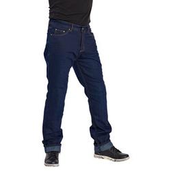 Highway 1 Fashion Jeans blau 31