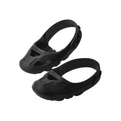 BIG   Schuhschoner schwarz