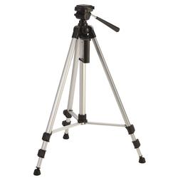 LKS 65-170 F ¼ Laser Stativ