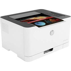 HP Color Laser 150nw Farblaser Drucker A4 18 S./min 4 S./min 600 x 600 dpi WLAN